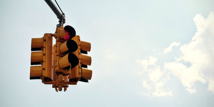 Does South Florida have the worst drivers in the U.S.?