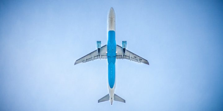 How Knowing Where airlines are adding service can help you find cheaper flights