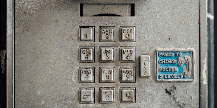 This website helps you make international calls anywhere in the world