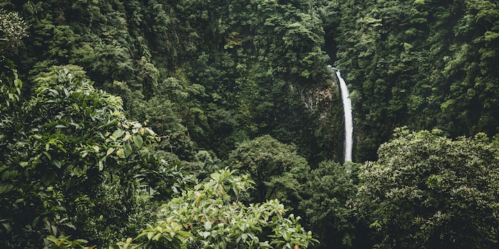 Know the risks when drinking spirit-based alcohol in Costa Rica
