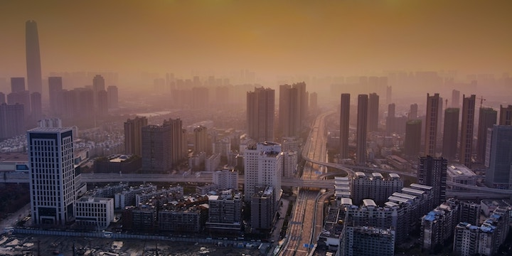 How the Wuhan coronavirus outbreak should affect your travel plans